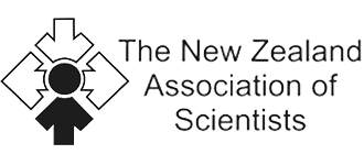 The New Zealand Association of Scientists