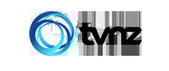 TVNZ Logo