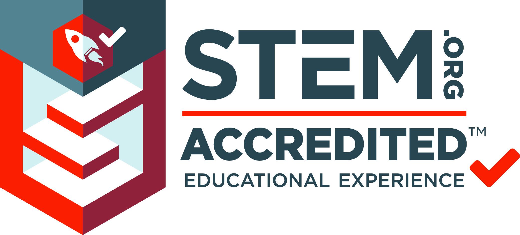STEM-org_Badge_Accredited-Exp_HOS_POS